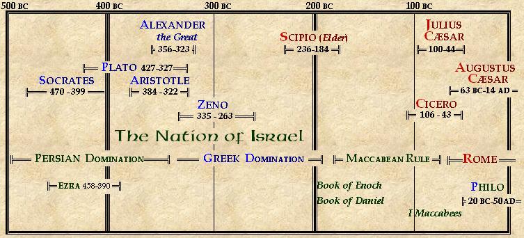 new page 3 ldysingerstjohnsemedu